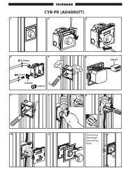 Installation manual_20003675_1