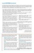 Febrero - Page 4
