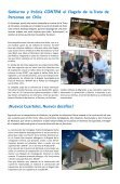 Febrero - Page 5