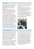 Newcastle - NHS North of Tyne - Page 2