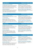 Newcastle - NHS North of Tyne - Page 4