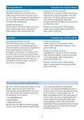 Newcastle - NHS North of Tyne - Page 5