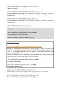 Bulletin 43 : semaine du samedi 20 au vendredi 26 octobre 2012 - Page 3