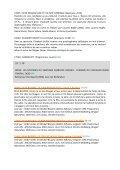 Bulletin 43 : semaine du samedi 20 au vendredi 26 octobre 2012 - Page 5