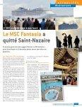 SNM-218 OK - Saint-Nazaire - Page 3