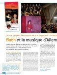 SNM-218 OK - Saint-Nazaire - Page 4