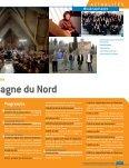 SNM-218 OK - Saint-Nazaire - Page 5