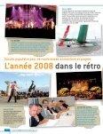 SNM-218 OK - Saint-Nazaire - Page 6