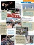 SNM-218 OK - Saint-Nazaire - Page 7