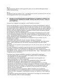 9 november - Stad Harelbeke - Page 5