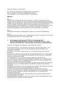 9 november - Stad Harelbeke - Page 6