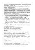 9 november - Stad Harelbeke - Page 7