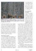 Oproep - Zoogdierwinkel - Page 4