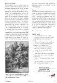Oproep - Zoogdierwinkel - Page 5