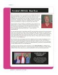 BCA Newsletter - Spring 2008 - Breast Cancer Action Ottawa - Page 2