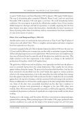 Volume 39 Number 4 - Great Britain Philatelic Society - Page 2