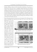 Volume 39 Number 4 - Great Britain Philatelic Society - Page 3