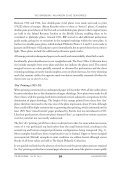 Volume 39 Number 4 - Great Britain Philatelic Society - Page 4