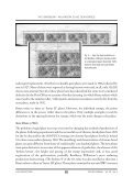 Volume 39 Number 4 - Great Britain Philatelic Society - Page 5