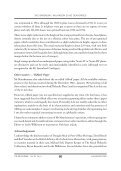 Volume 39 Number 4 - Great Britain Philatelic Society - Page 6