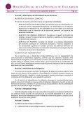 Ordenanza SAD y STA 2010 efectos 1 de octubre 2010 - Page 2