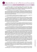 Ordenanza SAD y STA 2010 efectos 1 de octubre 2010 - Page 3