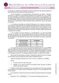 Ordenanza SAD y STA 2010 efectos 1 de octubre 2010 - Page 4