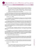 Ordenanza SAD y STA 2010 efectos 1 de octubre 2010 - Page 5
