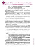 Ordenanza SAD y STA 2010 efectos 1 de octubre 2010 - Page 6