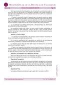 Ordenanza SAD y STA 2010 efectos 1 de octubre 2010 - Page 7