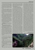 Vplyv zmeny klímy na zložky životného prostredia - Page 4