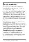 Mission sur la gestion du risque - La Documentation française - Page 6