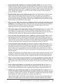 Mission sur la gestion du risque - La Documentation française - Page 7