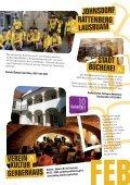 erste Jugendkalender - Seite 6