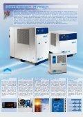 Essiccatori MTA Dry Energy Hybrid - Page 2