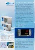 Essiccatori MTA Dry Energy Hybrid - Page 3