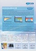 Essiccatori MTA Dry Energy Hybrid - Page 4