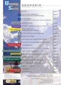 IL FASCINO DELLA SFIDA - DF Sport Specialist - Page 2