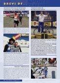 IL FASCINO DELLA SFIDA - DF Sport Specialist - Page 4