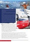 IL FASCINO DELLA SFIDA - DF Sport Specialist - Page 6