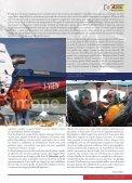 IL FASCINO DELLA SFIDA - DF Sport Specialist - Page 7