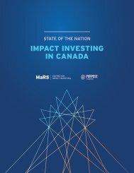 impact-investing-canada-2014