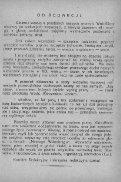 ROK v; - PTTK - Page 3