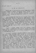 ROK v; - PTTK - Page 4