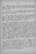 ROK v; - PTTK - Page 6