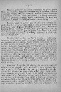 ROK v; - PTTK - Page 7