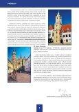 Správa o stave životného prostredia Slovenskej republiky v roku 2011 - Page 5