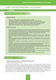 Správa o stave životného prostredia Slovenskej republiky v roku 2011 - Page 6