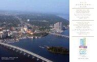 2010 Downtown Plan - Fort Myers Business Development