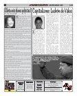 Para descargar el periódico haga click aquí. - MinCI - Page 2